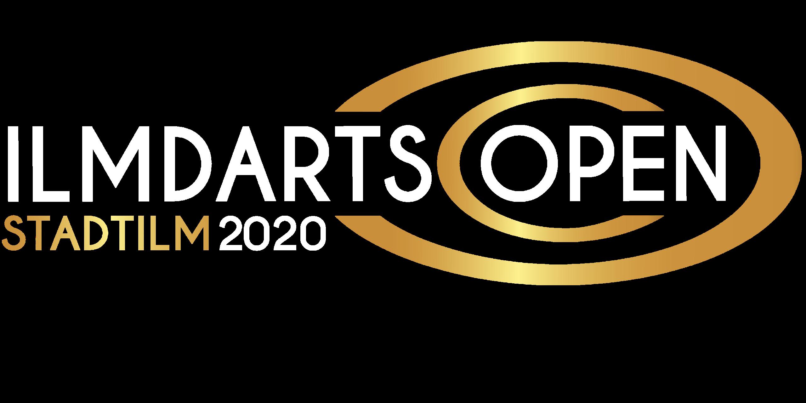 ILMDARTS OPEN